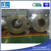 China-Lieferant des galvanisierten Stahlringes