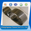 3mm ASTM B265 Titanium Strip Manufacture
