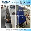 Tengda Plastikdoppelschraubenzieher-Maschine für Heizfaden des Drucker-3D