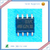 Nuevo y original componente electrónico de la viruta Tl072cdt del IC