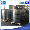 Spangle Hot DIP Gi Galvanized Steel Coil SGCC