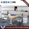 Bureau de qualité de la Chine pour le directeur (HX-NJ5049)