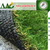 Grass artificial para Landscaping