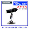 DMU-U500X Digital USB Microscope, appareil-photo de microscope
