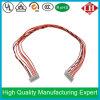 Harnais de câblage de connecteur d'UL1571 Zh1.5