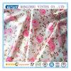 Impressão Silk Fabric com o Silk 100% (Yintex-tela)