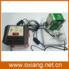 Home Use Solar Generator Sp3를 위한 DC Solar Lighting System