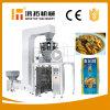 Venta caliente Pasta italiana automática máquina de embalaje