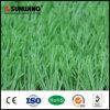 Mini Soccer를 위한 2015 옥외 PE Football Artificial Grass