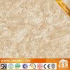 Series de mármol Underglaze Porcelain Tile para Lobby Area (JM88001D)