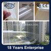 Película de cristal auta-adhesivo de la ventana de coche de la seguridad de la protección de 2 milipulgadas
