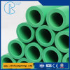 PPR Pipe Sizes para Hot e Cold Water Supply