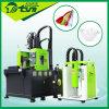 機械を作る環境に優しいシリコーンの台所用品の製品の注入