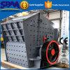 1200 de Maalmachine van de Bruinkool Tph/300 Ton per Uur