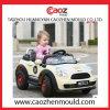 プラスチック赤ん坊または子供の自動車車型か型
