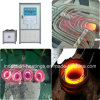 Herramienta de máquina industrial de calefacción del equipo de calefacción 300kw