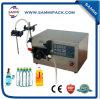 Машина завалки перистальтического насоса высокой точности жидкостная для малого тома (SM-LT-R180)