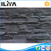 Cheminée en pierre de placage/Freplace en pierre/placage en pierre, tuile de mur extérieur, pierre de jardin