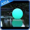 Balão leve inflável do diodo emissor de luz do balão da fonte do partido