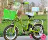 Bike детей способа для всех малышей времени