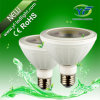 RoHS 세륨 SAA UL를 가진 5W 7W 15W Effect Lighting
