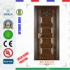 純木のドア(BN-SW109)