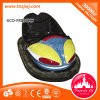 Sale를 위한 2 시트 Karting Car Kids Amusement Park Bumper Cars