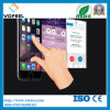 De primera calidad! Anti-Fingerprint 0.1mm Hoja del protector de la pantalla para los teléfonos celulares