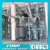 proceso de alimentación 10t/H Equipmet/alimentación que muele la línea de proceso