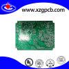 Tableau de contrôle multicouche d'affichage à cristaux liquides du circuit imprimé 94vo