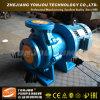 водяная помпа 220-Volt
