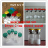 Peso Loss Polypeptide H-Gh Fragment 176-191 (AOD-9604) 2mg/Vial