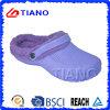 Clogs ЕВА высокого качества с формой сота для повелительницы (TNK40010)