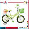 2016 neuestes Style Children 12  Bike/Kids Bicycle mit Basket