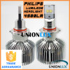 Brightness élevé 9006 Hb4 Available DEL Headlight 6000k Auto Headlights