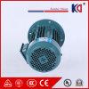 Elektrische Fase AC Electromotor met Hoge snelheid met 0.75HP 380volt