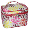 Bestes Sale Large Travel Packing Cosmetic Bag für Women