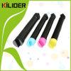 Toner compatible Phaser 7800 del consumidor de la impresora de los nuevos productos