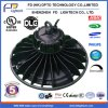 UL High Efficiency Outdoor Industry High Power 150W LED High Bay Light