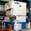 Doppia Traversa-asta cilindrica Power Press Machine con la C Frame Body