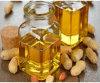Konkurrenzfähiges Preis-Nicht-GVO raffiniertes Erdnussöl