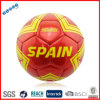 Mini Football Personalized con Your Requirements