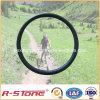 高品質のButyl自転車の内部管20X1.95/2.125