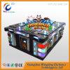 Электронная машина рыболовства аркады для игры казина