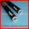 Manicotto tubolare restringibile freddo di EPDM