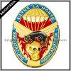 Promotional Gift (BYH-11023)のための品質のCustom Metal Lapel Pin
