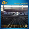 API 5L Seamless Steel Tube voor Fluids Transmission