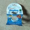 아기 공급 병 젖꼭지 포장을 인쇄하는 플라스틱 SGS PP
