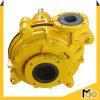 Haute pompe centrifuge de boue de moteur électrique d'écoulement