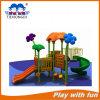 Equipamento ao ar livre do campo de jogos das crianças para a venda Txd16-Hoe012
